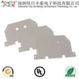 лист силикона материала изоляции охраны окружающей среды
