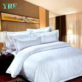 競争価格のジャカードホーム寝具セット
