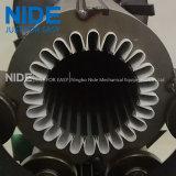Máquina de introdução de papel da isolação elétrica automática do estator do motor do gerador