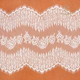 De Toebehoren van het Kant van het borduurwerk