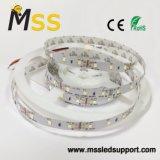 뒤 빛을%s 에너지 절약 24V SMD2835 유연한 LED 지구