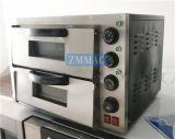 피자 최대 고품질 소형 피자 오븐 (ZM2P)