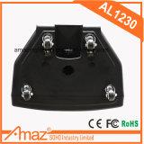 Spitzenverkaufenmultimedia-Lautsprecher mit LED-hellem Lautsprecher