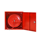 Промышленный шкаф вьюрка пожарного рукава для системы бой пожара