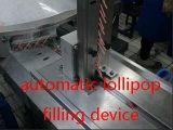 Машина полноавтоматического высокоскоростного Lollipop упаковывая