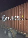 OEM Manafacture Jzs32003 della stufa di gas del fornello di Discunt