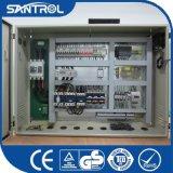 OEM PLC Kabinet van de Doos van de Koeling het Elektro voor Koude Zaal