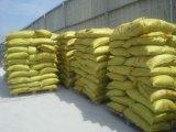 Sódio Lignosulphonate para o redutor concreto da adição/água/Dispersant Agant/materiais de morte