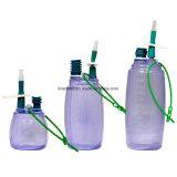 Бутылка дренажа комода уплотнения хирургического торакального вакуума подводная