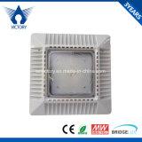 150W IP65 LED vertieftes Kabinendach-Licht mit Bridgelux LED