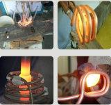 De supersonische Machine van het Lassen van de Inductie van de Frequentie voor het Lassen van de Diamant