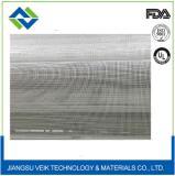Хорошее качество тканого стекловолоконной ткани