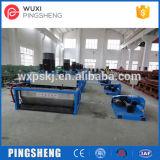 Высокое качество Wuxi и машина чертежа тонкотянутой проволка профессионала