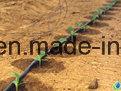 Irrigation par égouttement pour le système d'irrigation agricole
