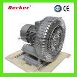 ventilador de ar lateral do ventilador do vortex do ventilador da canaleta 1.6kw