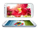 Original New déverrouillé téléphone intelligent de téléphone mobile S4 J9505