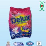 Pó detergente automático do pó de lavagem (250g, 1kg)