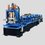 De volledig-automatische Uitstekende kwaliteit Gebruikte Machine van CZ Purlin