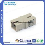 Adattatore ottico della fibra dello Sc MP o di millimetro