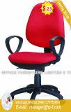 حديث مرود خابور حاسوب ملاكة [ووركسأيشن] [سكهوول وفّيس] كرسي تثبيت ([هإكس-5840ر])