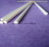 Tige en céramique oxyde d'aluminium de 99 % Al2O3