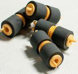 604K66430 para Fuji Xerox 2270 C2270 C2275 C3370 C3375 C3371 C4470 C4475 C5570 C5575 C5576 Rodillo de alimentación de papel