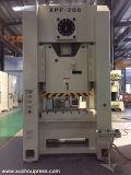 Тип давление h Одиночн-Рукоятки серии Xpf силы высокой точности (110ton-600ton)