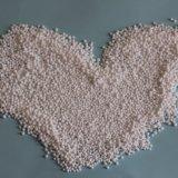 De Verkoop van de fabriek van Rang Van uitstekende kwaliteit van het Voedsel 93% de Vochtvrije Deeltjes van het Chloride van het Calcium voor Additieven voor levensmiddelen