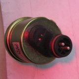 Recogedor de presión para el motor BF4M1013