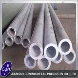 Haute qualité à faible prix tuyaux sans soudure en acier inoxydable 304 316