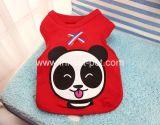 الصين محبوبة إمداد تموين جرو لباس لأنّ صغيرة محبوبات/رسم متحرّك كلب [تشيرت]