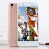 Smartphone R9 de China Mobile plus le téléphone cellulaire 5.5inch