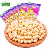 Koekjes van de Vorm van de Bal van Sinobake de Bulk, MiniKoekjes met de Vitaminen van de Aardappel