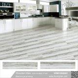 Material de construção de painéis de madeira de jacto de tinta em 3D piso de cerâmica (VRW Mosaico10N2711, 200x1000mm)