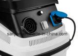Jn501 Filtro de agua seca y húmeda 3 filtros aspiradora