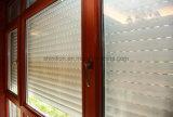 주거 셔터 Windows; 롤러 셔터 (SLLP-32, 37, 42, 55, 60)