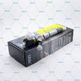 Inyector común 0 del carril de Erikc Inyectores Bosch 0445110318 (0445B29006) 45 110 inyección del motor de 318 automóviles