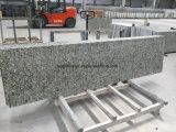 Banc de pierre de granit haut/ Plan de travail avec des soins professionnels