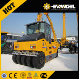 Xcm 20 Your Tyre Road Roller (XP203)