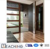 ドアのCompositの固体木のドアが付いている鋼鉄パネル
