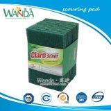 Wholesales クリーニング製品の緑の研摩の磨くパッドの洗浄のパッド