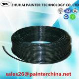 8x1,5 mm DIN73378 Nylon PA6, PA11, PA12 Tubo de plástico/tubo