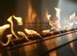 Qualitäts-rauchlose reale Flamme-intelligenter Bioäthanol-Kamin