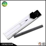 L'argento impermeabile duraturo di offerta speciale compone la matita del Eyeliner