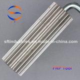 De grote Rol van de Peddel van het Aluminium van de Grootte voor FRP