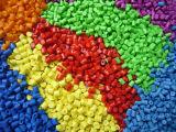 Hohes Pigment-weiße Farbe Masterbatch für Plastikprodukt