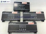 200Ah Carro Eléctrico; Bateria recarregável de íon de lítio 3.2V bateria de carro; 200Ah LiFePO4 Bateria