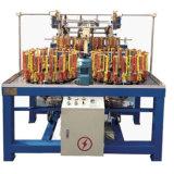 Automobileinfassungs-Garn-Maschine mit guter Produktion
