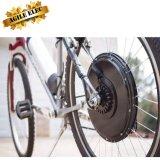 Agile 36V 500W Kit de conversión de bicicleta eléctrica de China