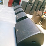 15inch 450W Stadiums-Tonanlage-Monitor-Lautsprecher (SN-152M)